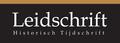 Leidschrift logo.png