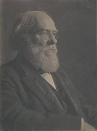 Lemuel Everett Wilmarth 1912.jpg