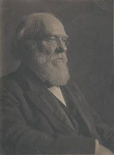 Lemuel Wilmarth