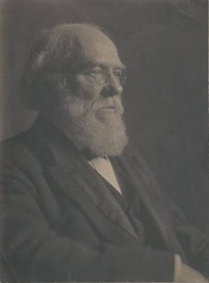 Lemuel Wilmarth - Wilmarth, 1912