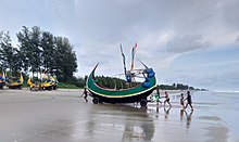 Lengurbill beach 20.jpg