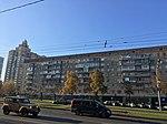 Leninsky 41-66 - IMG 3231 (44984228984).jpg