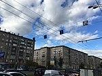 Leninsky 83 113 2139 (31835531688).jpg
