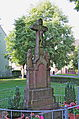 LenneKreuz2 Kleinblittersdorf 1880.jpg