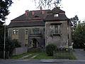 Leoben-Donawitz - Wohnhaus Lorberaustraße 16.jpg
