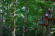 Leonhard-Eißnert-Park 06