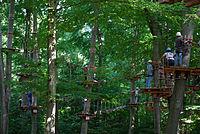 Leonhard-Eißnert-Park 06.jpg