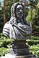 Leopold I. (HRR) - bust.jpg