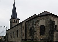 Les Vallois, Église Saint-Michel.jpg
