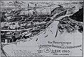 Les colonies français (1905) (14763719021).jpg
