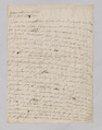 Letters 1666 1668 Queen Christina to Decio Azzolino National Archives Sweden K394 118 297.png