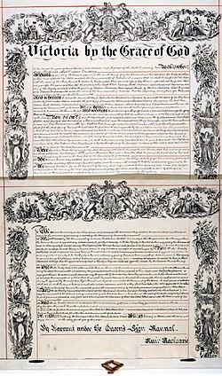 Federation of Australia - Wikipedia