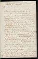 Lettre-Fontenay-Barthelemy-du-01-03-1845.pdf