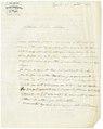Lettre d'Ambroise Comarmond à Anatole de Barthélemy du 13 août 1841.pdf