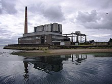 Leven power station.jpg