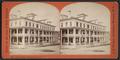 Lewis House, Binghamton, N.Y, by Walker, L. E., 1826-1916.png