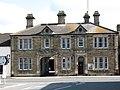 Leyburn Police Station - geograph.org.uk - 567132.jpg