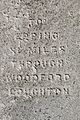 Leytonstone Obelisk inscription.jpg