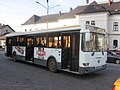 LiAZ-5256 on in Oradea.jpg