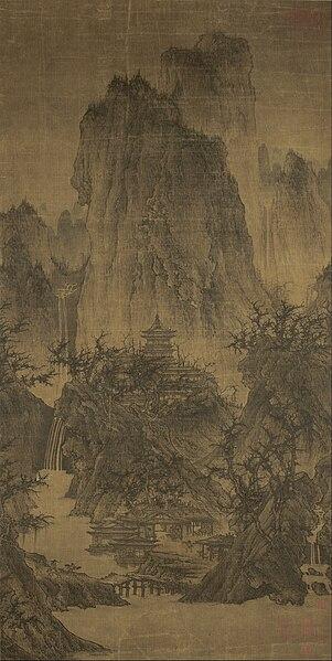 li cheng - image 4