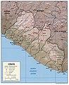 Liberia. LOC 2004626083.jpg