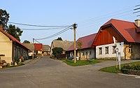 Liberk, lower villige square.jpg