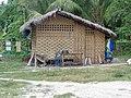 Libertad, Kaputian, Island Garden City of Samal, Davao del Norte, Philippines - panoramio (9).jpg