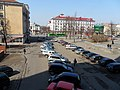 Lieninski District, Mogilev, Belarus - panoramio (236).jpg