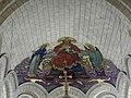 Liffré (35) Église Saint-Michel Intérieur 20.JPG