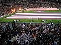 Ligacupfinal på Wembley - panoramio.jpg