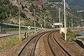Ligne de la Maurienne - de Saint-Avre à Modane - IMG 0299.jpg