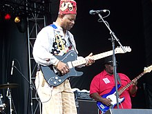 Lil' Ed Williams and the Blues Imperials at the 2008 Ottawa Bluesfest (a).jpg