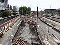 Lille - Travaux en gare de Lille-Flandres (D11, 2 juillet 2013).JPG