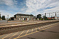 Lillestrøm stasjon TRS 070801 018.jpg