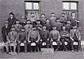 Limburger Verein 1907.jpg