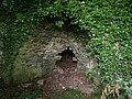 Lime kiln near West Ogwell - geograph.org.uk - 905930.jpg