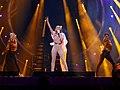 Lina Hedlund.Melodifestivalen2019.19e114.1010458.jpg