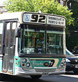 Linea 92.jpg
