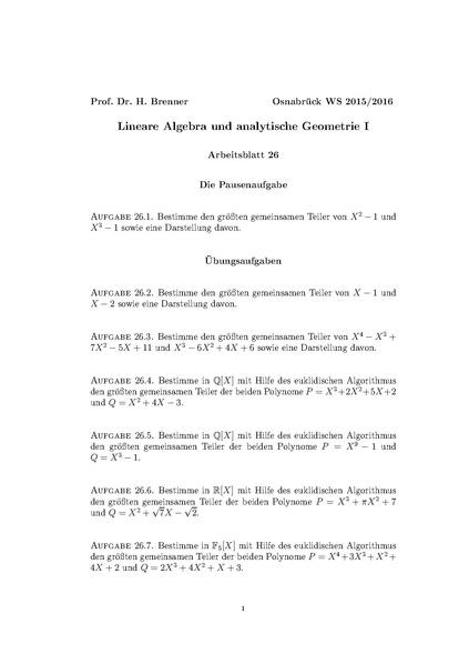 Großzügig Divide Polynome Von Monome Arbeitsblatt Ideen ...
