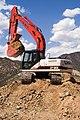 LinkBelt 210X2 Excavation.jpg
