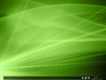 Linux-Mint9-Fluxbox.png