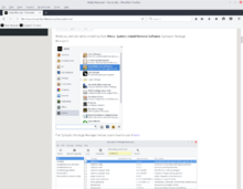 Linux Lite - Wikipedia