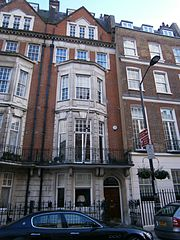 Lipkin Gorman Offices, 61 Grosvenor St (1).jpg