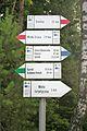 Lipowy Most - Sign.jpg