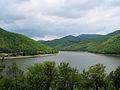 Liqeni i batllaves. Kosova.jpg