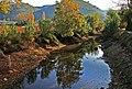 Lisandro e Outono (2007154656).jpg