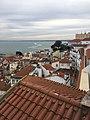 Lisboa (32578878578).jpg