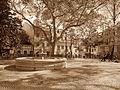 Lisboa - Jardim Fialho de Almeida - 20160413 (1).jpg