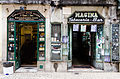 Lisboa 023 (24880586029).jpg