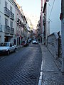 Lisboa em1018 2072840 (28419515399).jpg